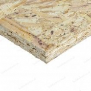 18MM X 1200 X 2400MM  OSB3 BOARD SHEETS